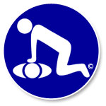 ACT-CPR-Icon