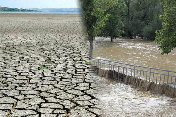 flood-vs-drought