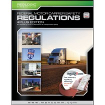 Stay up to date on DOT regulations