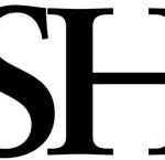 OSHA First Aid Compliance