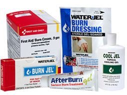 burn-relief-gels-and-creams