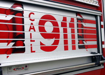 call-911-350