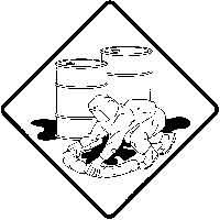 hazwoper-accidental-release-tile