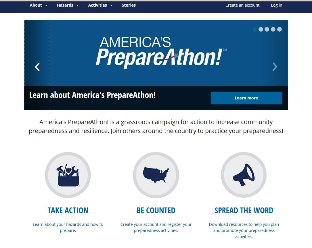AmericasPreparathon-NEW