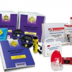 The Importance of First Aid Supplies in OSHA Compliance