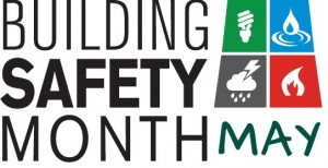 Building-Safety