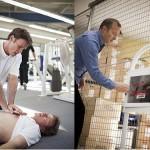 CPR & AED Awareness Trivia / Quiz