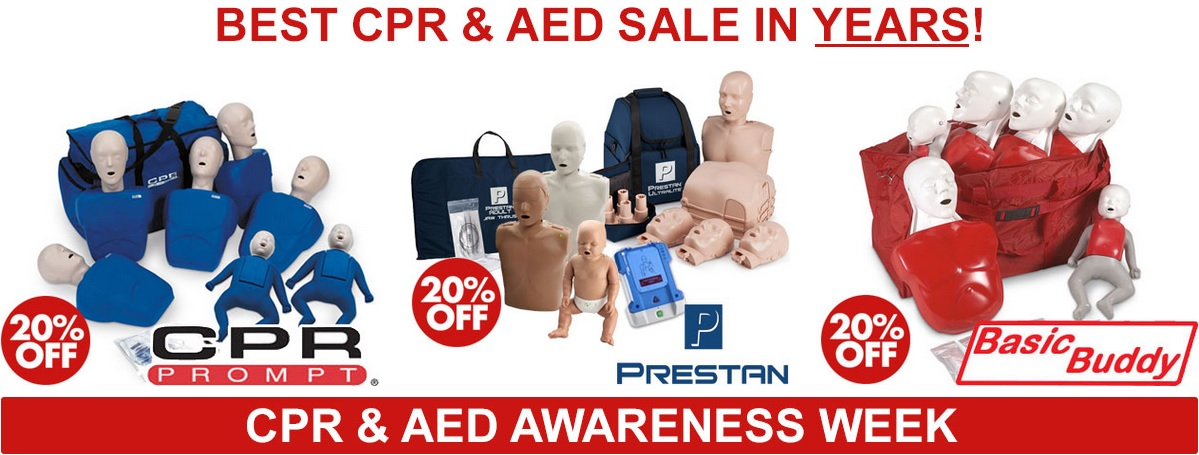 CPR_AED_SALE