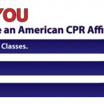 EMS1 e-magazine calls teaching for American CPR Training™ the perfect job