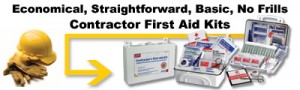 contractor-first-aid-kits