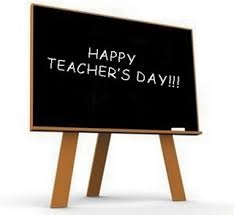 happy+teachers+day