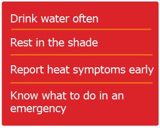 heat_tips