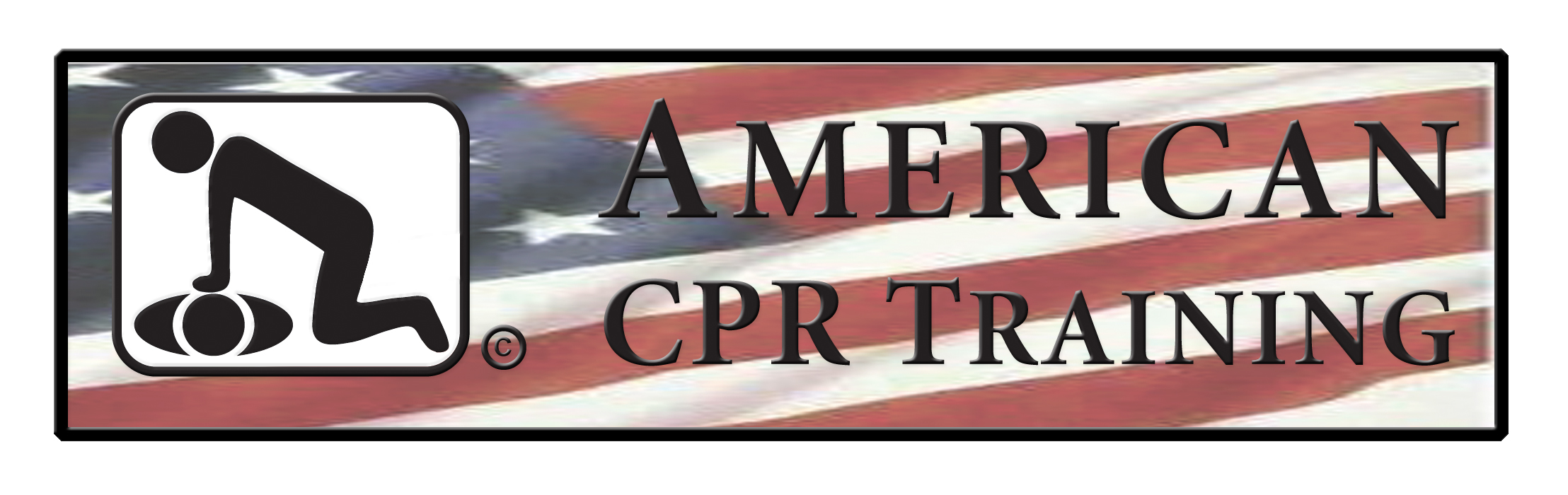 ACPR-FLAG_LogoFlat