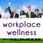 How To Prevent Accidents Through Workplace Wellness Initiatives