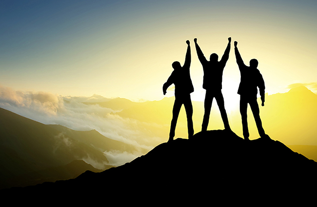 achieve-your-goals-be-happy
