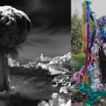 Hiroshima Peace Day