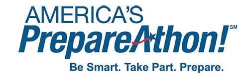 AmericasPreparathon