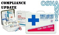 osha-ansi-compliance-update-copyright-first-aid-product-com-200PX