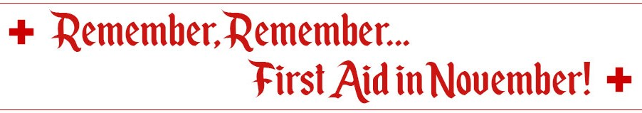 remember-first-aid-in-november