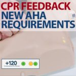 CPR Instructors scramble to meet new AHA Requirements by January 31