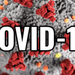 COVID-19 Read the Latest from Public Health Officials & Agencies