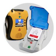 AED Products
