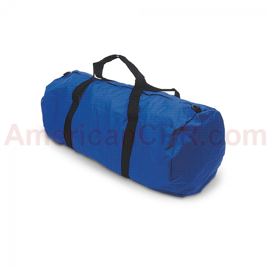 Carry Bag for Full Body Manikin - Simulaids