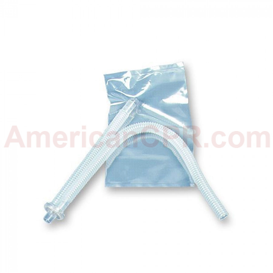 AJ Airway with Lung System - 10 Per Pack - Simulaids