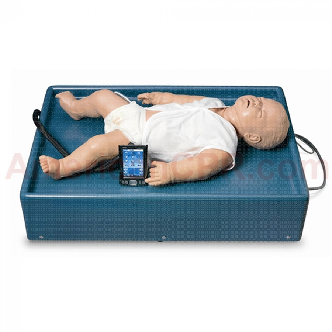 PDA STAT Baby - Simulaids