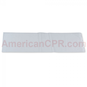 CasPeR Lung - 100 Per Pack - Simulaids