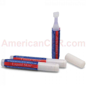 Liquid Skin Liquid Bandage, 1 each, Liquid Skin