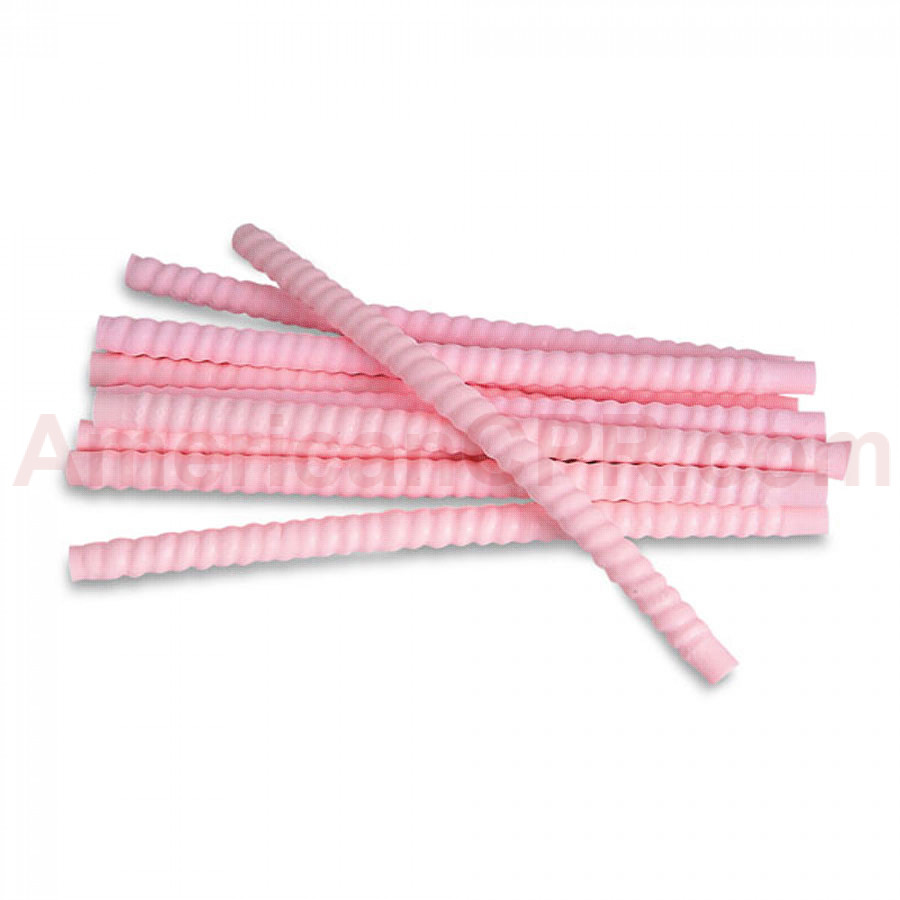 Umbilical Cannulation Replacement Cords - Infant CRiSis - LifeForm