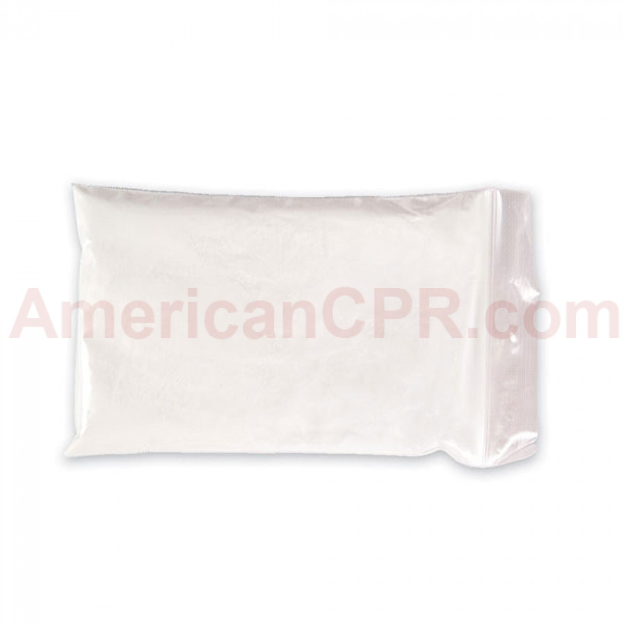 Replacement Methyl Cellulose for Chest Tube - LifeForm