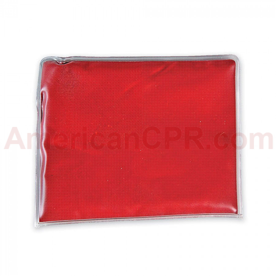 Replacement Blood Powder for Chest Tube - LifeForm