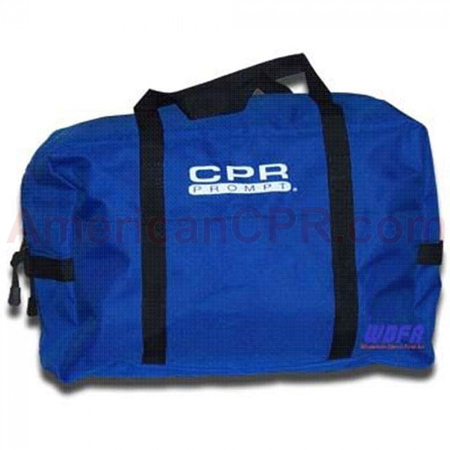 CPR Prompt Small Carry Case - CPR Prompt