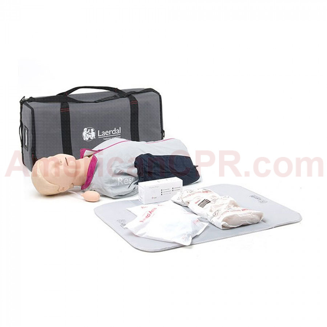 Resusci Anne First Aid - Torso - Laerdal