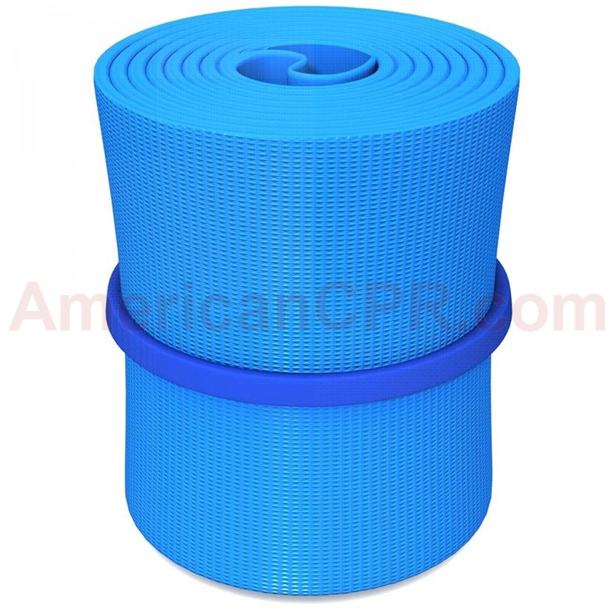 Strong and superior elastic construction for comfort. Tear resistant for maximum performance.