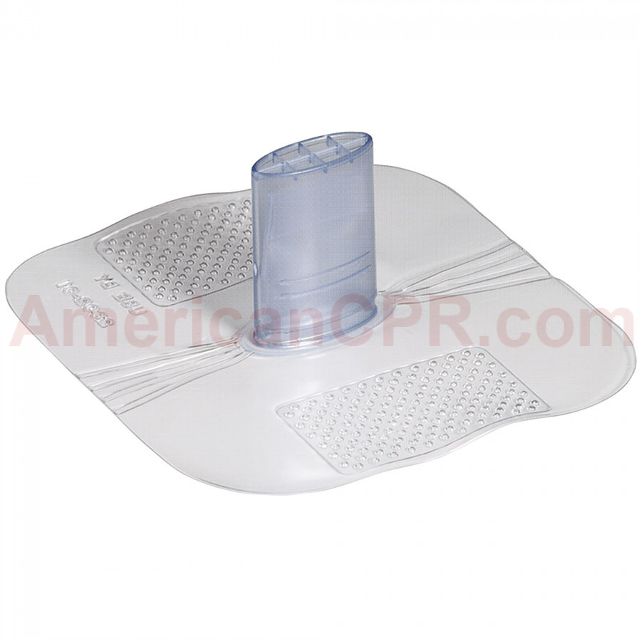 Microshield Faceshield w/ Tamper Proof Pouch - 1 Each - MDI