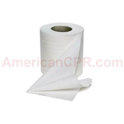 General Use Toilet Paper - Value Brand