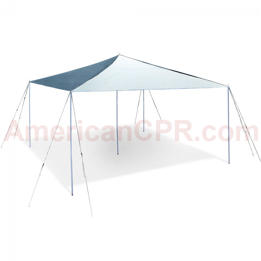Stansport Dining Canopy - 12' x 12' - Stansport
