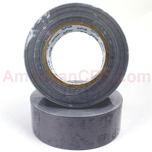 Duct Tape 50 yards - Value Brand