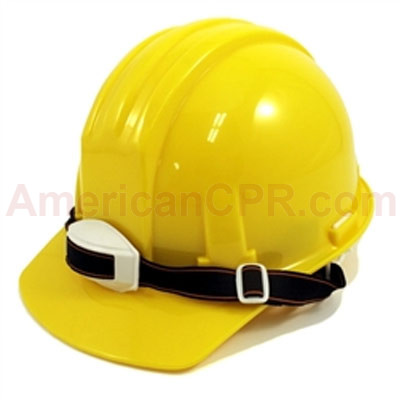 Hard Hat - Value Brand