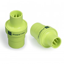 Prestan Rescue Mask Training Adapter - 10 Per Pack - Prestan Products