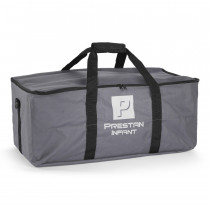 Prestan Professional Infant Manikin Bag - Single - Prestan Products