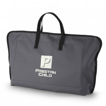 Prestan Professional Child Manikin Bag - Single - Prestan Products