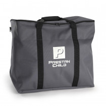 Prestan Professional Child Manikin Bag - 4 Pack - Prestan Products