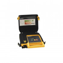Physio-Control LIFEPAK® 500T AED Training System - Physio-Control