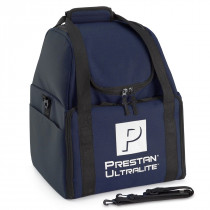 Prestan Professional Ultralite Manikin Bag, Blue, 4-Pack, Prestan Products