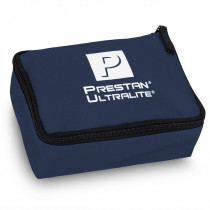 Prestan Professional Ultralite Pistons Bag, Blue, 4-Pack, Prestan Products