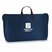 Prestan Professional Adult Manikin Bag - Single - Prestan Products
